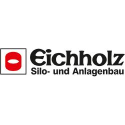 EICHHOLZ Silo- und Anlagenbau GmbH