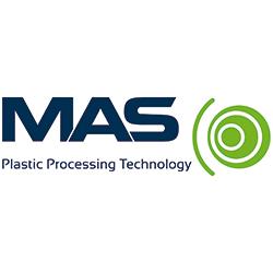M-A-S Maschinen- und Anlagenbau Schulz GmbH