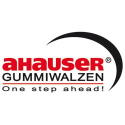 Ahauser Gummiwalzen Lammers GmbH & Co. KG