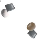 Polyblend-Compounds und Polyblend-Masterbatches