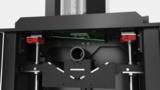 Impact tester B50 4