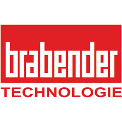 Brabender Technologie GmbH & Co. KG