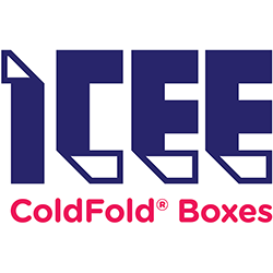 ICEE Containers Pty Ltd.