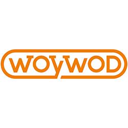 Woywod Kunststoffmaschinen GmbH & Co. Vertriebs-KG