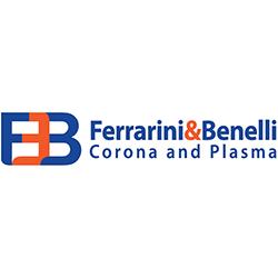 FERRARINI & BENELLI s.r.l.
