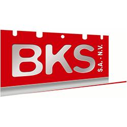 BKS N.V.