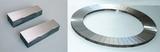 Pulverizer/Micronizer segments