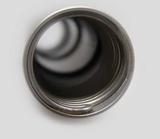 reflektionsrohr 517x450