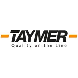 TAYMER Europe GmbH