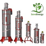 Qip save energy