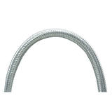PTFE Schlauch NW13