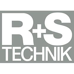 R+S Technik GmbH