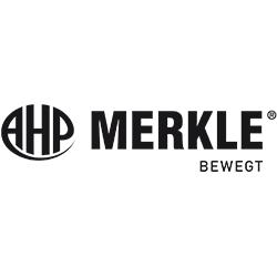 AHP Merkle GmbH