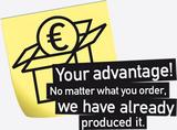 bild EN CN your advantage