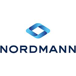 Nordmann, Rassmann GmbH – NORDMANN