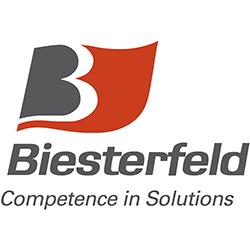 Biesterfeld Plastic GmbH