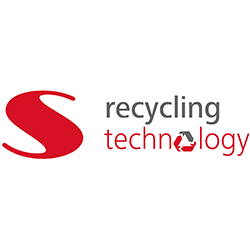Starlinger & Co. GmbH - Division recycling technology
