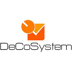 DeCoSystem S.r.l.