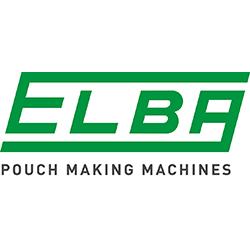 Elba S.p.A.