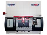 Belotti FLU 2615 total enclosure