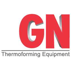 GN Thermoforming Equipment Co.