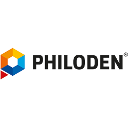 Philoden Industries Pvt Ltd