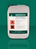 NEOSTATIC® Antistatikum HB 155