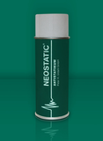NEOSTATIC® Antistatikum Spray