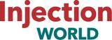 injectionworldlogo