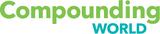 compoundingworldlogo