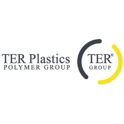 TER Plastics POLYMER GROUP