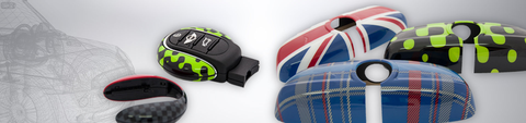 produkte automotive header mini collage 1