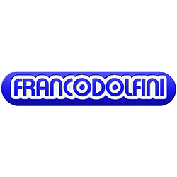 FRANCODOLFINI Automatismos S.R.L.
