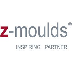 z-moulds