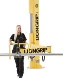 Liongrip®