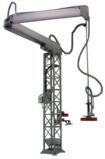 AirHandle
