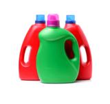 HDPE Medium- and High-density Polyethylene (MDPE and HDPE)