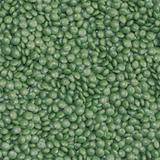HDPE HDS green