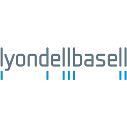 Basell Sales & Marketing Company B.V. LyondellBasell Company