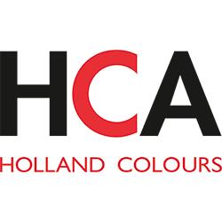 Holland Colours N.V.