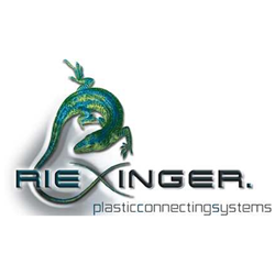 Eugen Riexinger GmbH & Co. KG plasticconnectingsystems