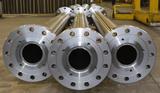Bimetall-Zylinder