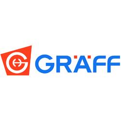 Gräff GmbH Temperatur-, Mess- u. Regeltechnik