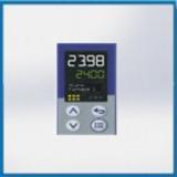 Kompaktregler GTL100/200/300 2019