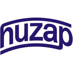 Huzap GmbH