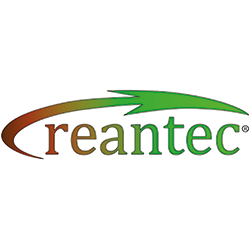 reantec GmbH