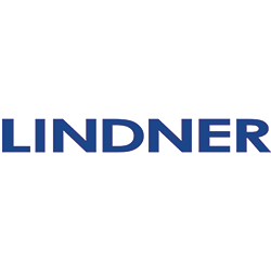 Lindner-Recyclingtech GmbH