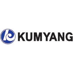 Kum Yang Co., Ltd.
