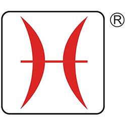 HIGH GRADE INDUSTRIES (INDIA) PVT. LTD
