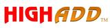 HighADD: Additive Masterbatches